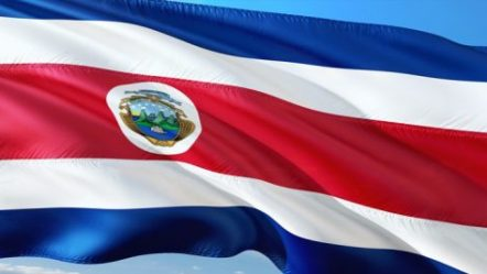 Costa Rica regulator JPS receives five proposals to operate online gambling