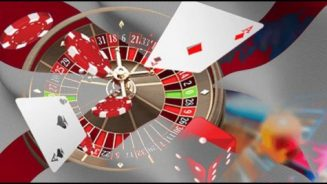 Forward progress for Alabama lottery and casino legislation