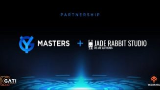 Yggdrasil welcomes latest YG Masters partner, Jade Rabbit Studio; launches new Odin Infinity Reels Megaways online slot via ReelPlay collaboration
