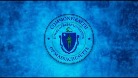 Massachusetts gets down to legalized sportsbetting consideration