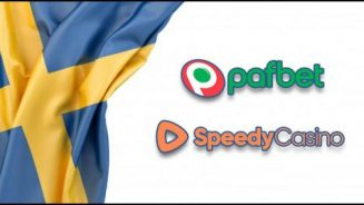 PAF upping its Swedish presence with pair of iGaming acquisitions