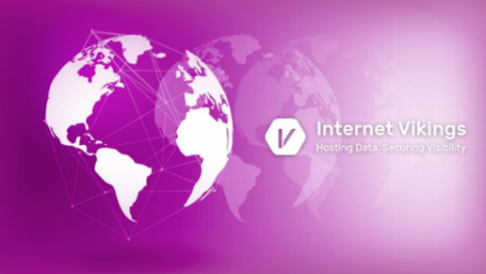 Internet Vikings continues US expansion with iGaming hosting service launch in Colorado