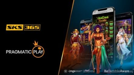 Pragmatic Play increases foothold in Italian iGaming market via new live casino deal with Planetwin365