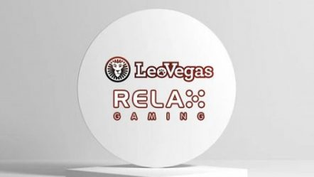 Relax Gaming partners with LeoVegas for BLAST! feature; releases new Dead Man's Trail online slot