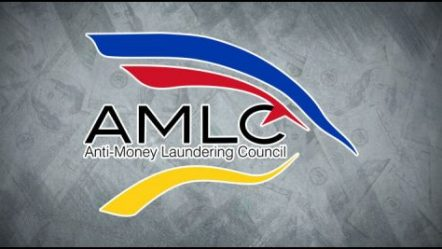Philippines puts POGO pair on notice over anti-money laundering compliance
