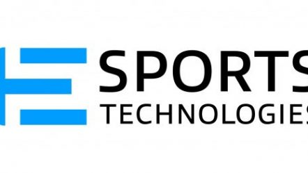 Esports Technologies COO Bart Barden Speaking at Betting on Sports Europe 2021