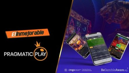 Pragmatic Play agrees new comprehensive content partnership with El Inmejorable for Venezula iGaming market